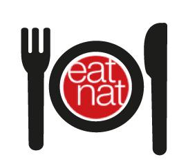 Punti ristoro convcenzionati eat nat vyp